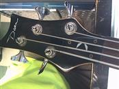 PLAYMATE GUITAR Bass Guitar DEAN 4 STRING BASS GUITAR